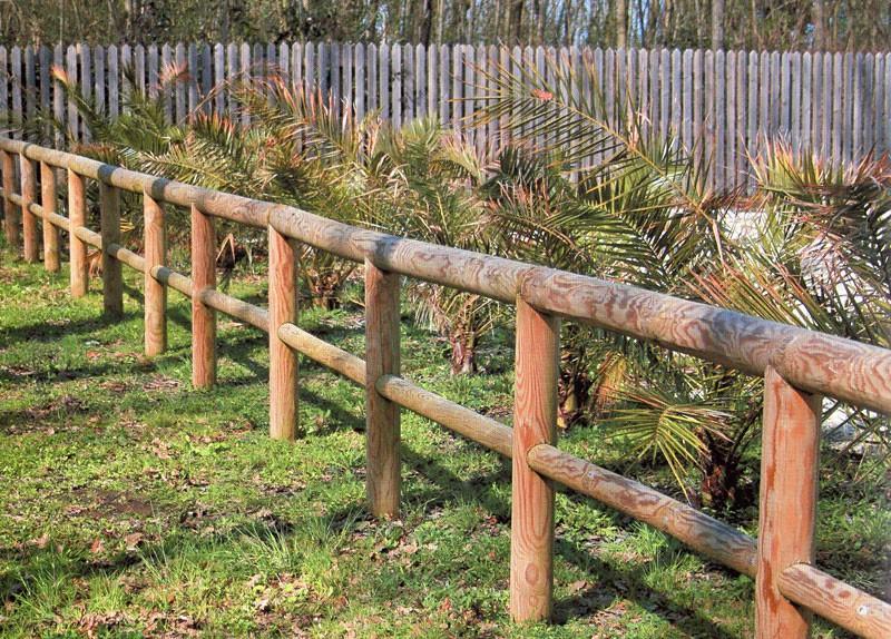 Barsotti legnami vendita legnami e arredi per giardini for Vendita arredamento giardino