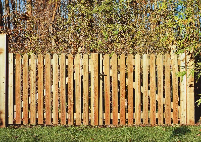 Barsotti legnami vendita legnami e arredi per giardini for Progettazione giardini lucca