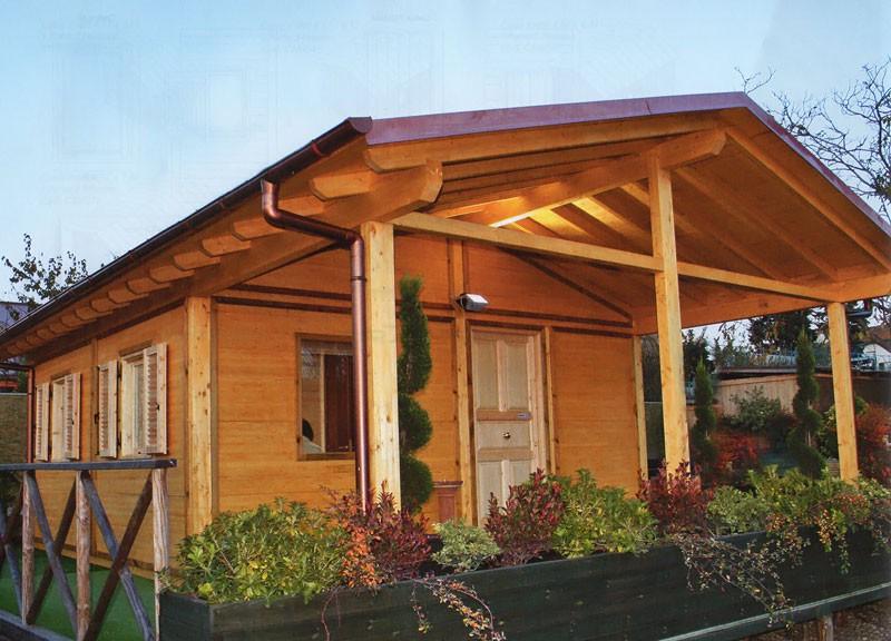 Casette per attrezzi arredamento giardino casette da html autos weblog - Casette legno giardino brico ...