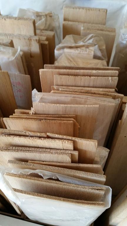 Barsotti Legnami - vendita balsa e legno per modellismo bricolage e fai da te modellini e ...