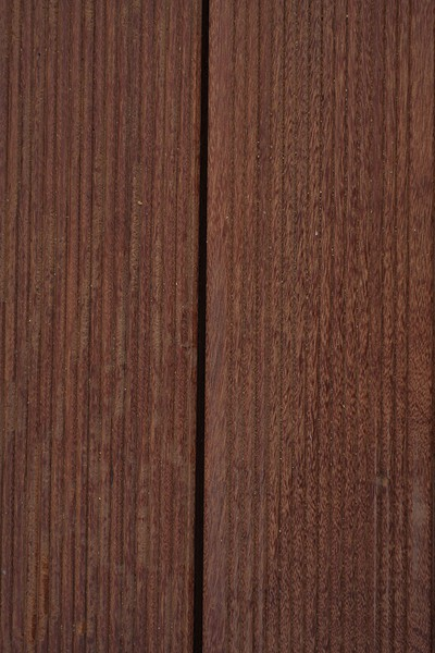 Assi di legno per pavimenti pavimenti in legno per esterni for Pavimenti ikea legno