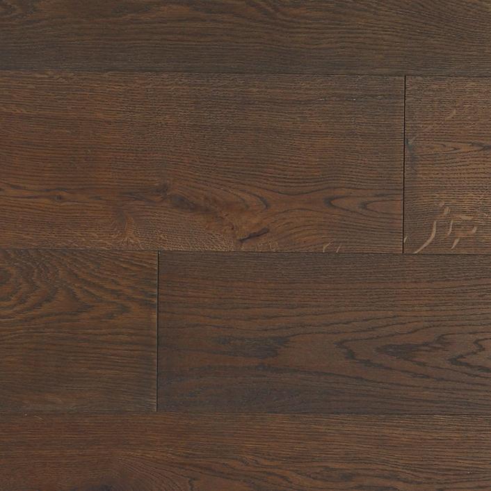 Barsotti legnami vendita parquet e pavimentazioni in for Negozi arredamento perignano