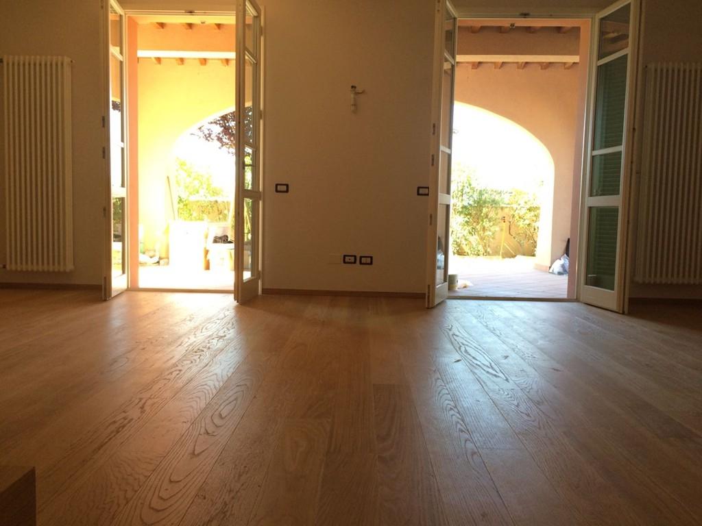 Barsotti legnami vendita parquet e pavimentazioni in for Arredo casa montaione