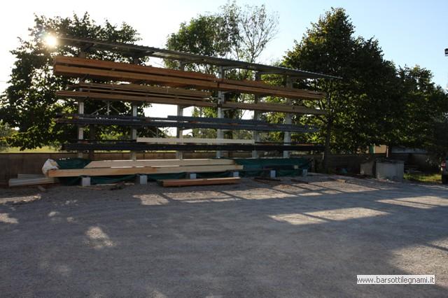 Barsotti legnami vendita legnami arredo giardino e bordo for Vendita arredo urbano