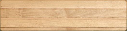 Perline disegno soffitto : Pareti Perlinato Rivestimento In Legno Legno Rivestimenti Pareti ...