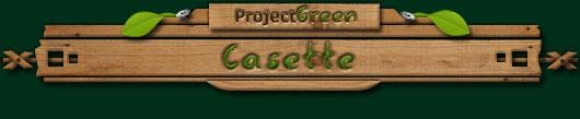 Casa immobiliare accessori arredamenti da giardino in legno for Occasioni arredo giardino