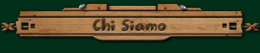 Barsotti legnami vendita legnami casette di legno arredi for Amore legnami